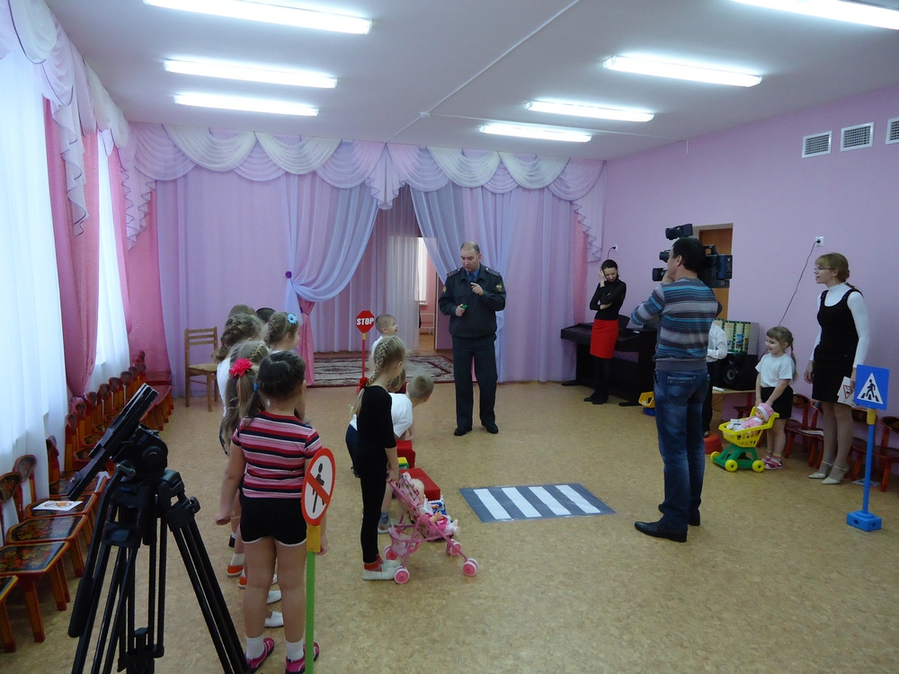 термобелье позволяет детский сад 12 бор нижегородская область доставка