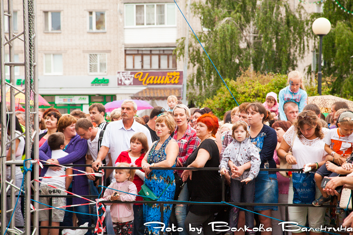 термобелье ACTIVE детский сад 12 бор нижегородская область отметить