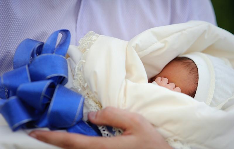 Картинки при рождении малыша мальчика