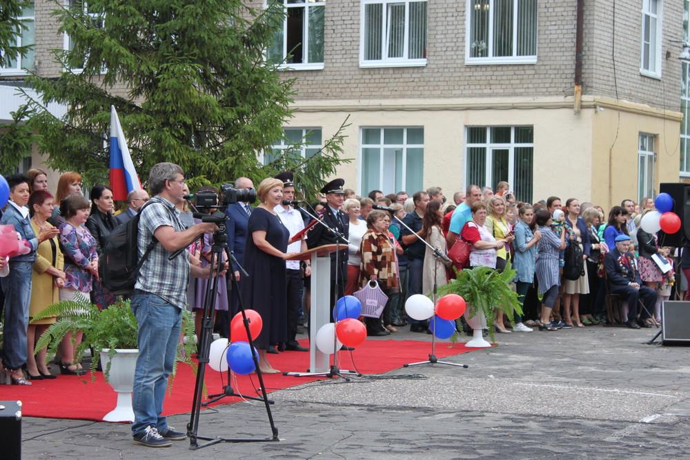 новости г бор нижегородской области видео - 10
