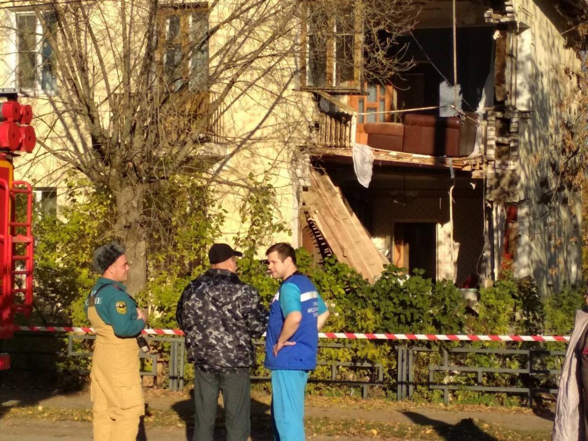 новости г бор нижегородской области видео - 4