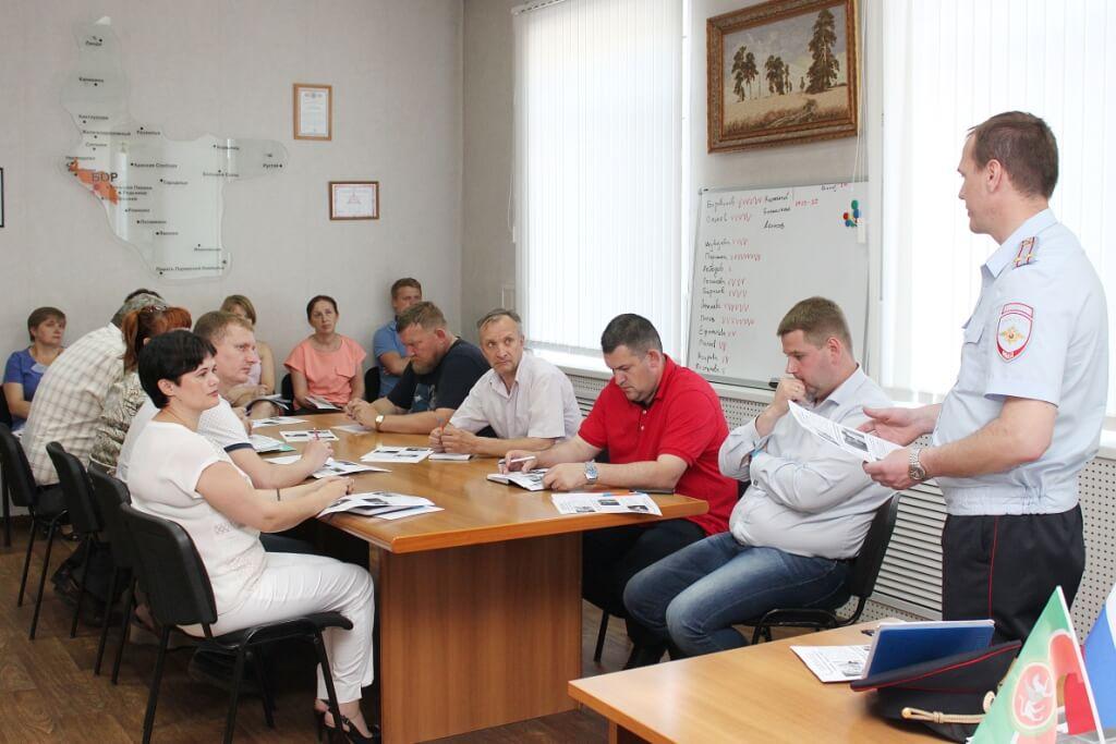 новости г бор нижегородской области видео - 2