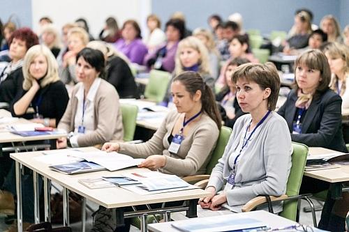 ГКУ ЦЗН города Бора проводит набор безработных граждан на курсы
