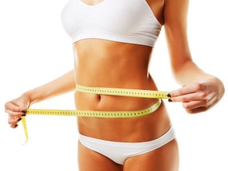 Снижение веса при помощи Орифлейм-Велнес