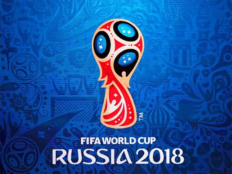 Прогноз На Матч Чм2018 Камерун Хорватия 18.06.2018