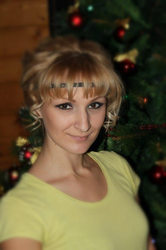 ирина слепенкова г бор нижегород обл фото именно том, что
