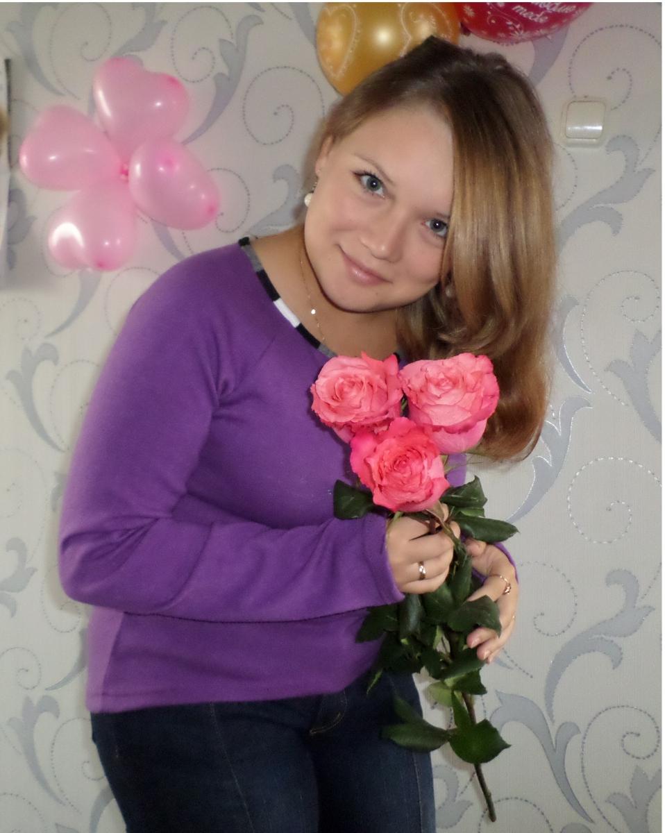 ирина слепенкова г бор нижегород обл фото часов игрушек