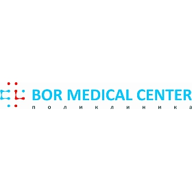 "Bor Medical Center ООО""АССОЛЬ"""