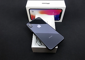 Offer Apple iPhone x,Note 8,iPhone 8 Plus